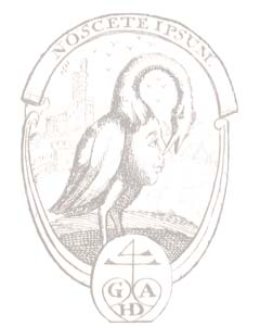 logo_bibliotheca_2