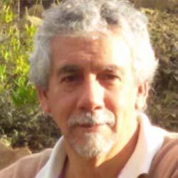 Carlos Mario Perea