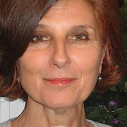 Carmen Leccardi