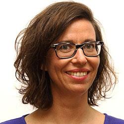 Nele Hansen