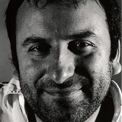 Yanko González Cangas