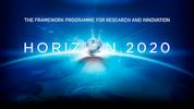 Horizon 2020 Project