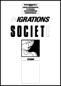 Migrations and Société