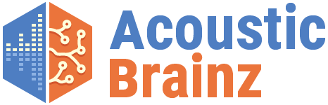 Acoustic Brainz Logo