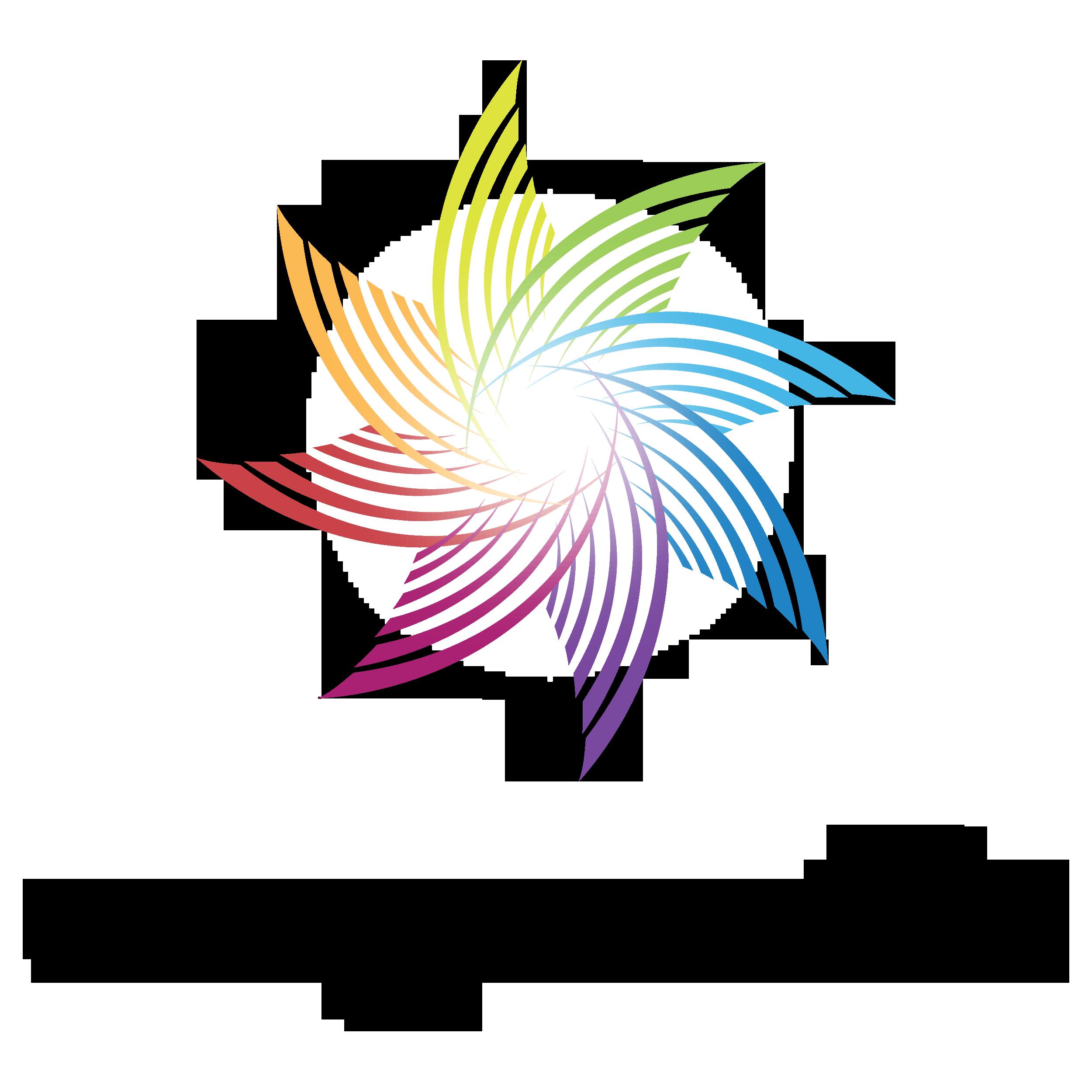 Compmusic Logo
