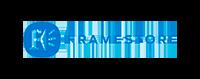 The Framestore Ltd