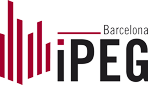 Barcelona IPEG - Institute of Political Economy and Governance