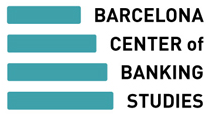 Barcelona Center of Banking Studies