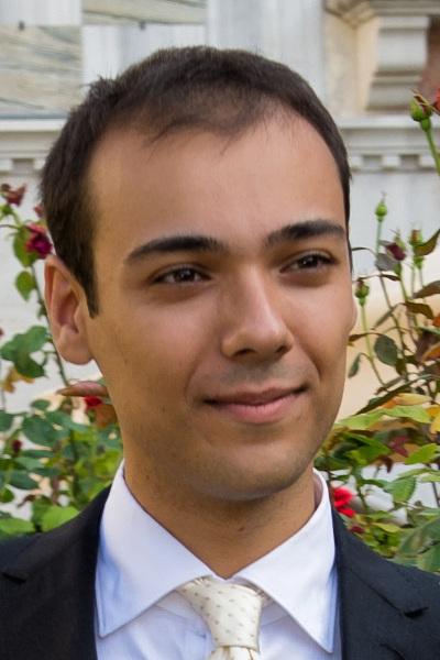 Prof. Alberto Santini