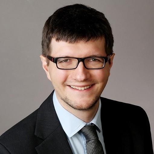 Dmitry Kuvshinov