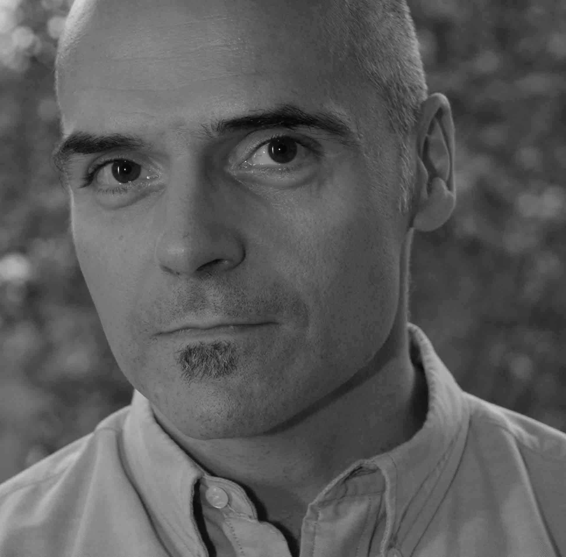 Prof. José García Montalvo