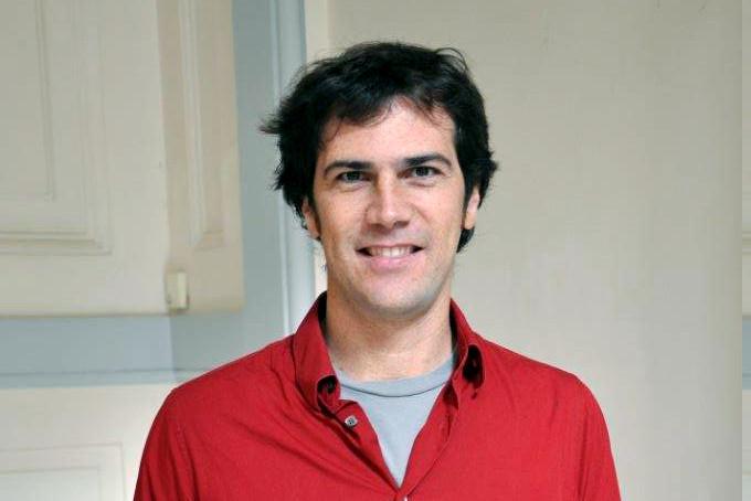 Prof. Joan Monràs