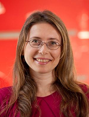 Prof. Barbara Rossi