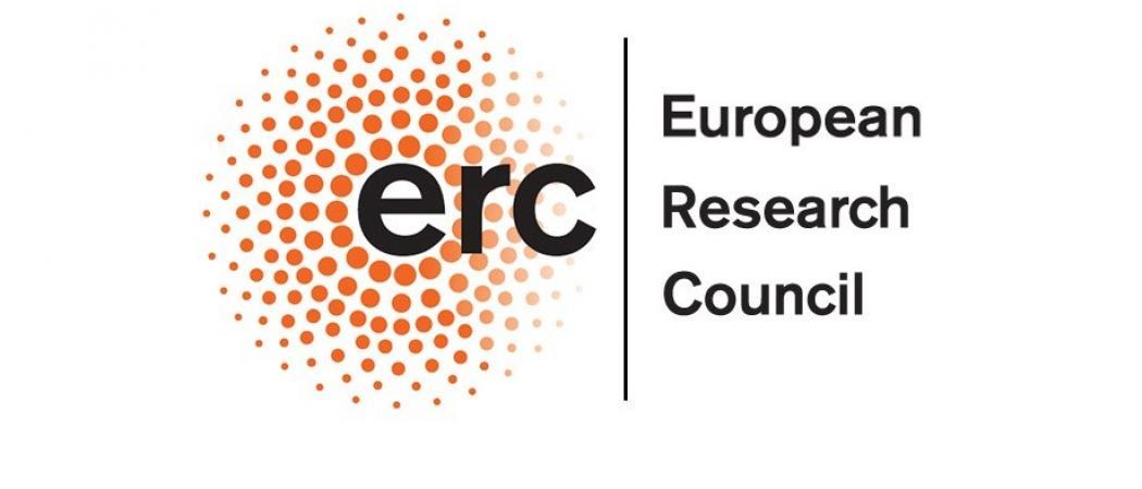 ERC Consolidator Logo