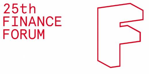 finance-forum