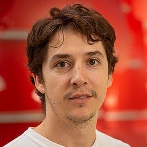 Manuel García-Santana