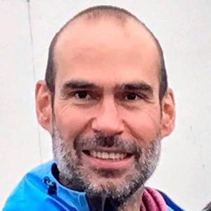 Jose Apesteguia, PhD Programme Coordinator