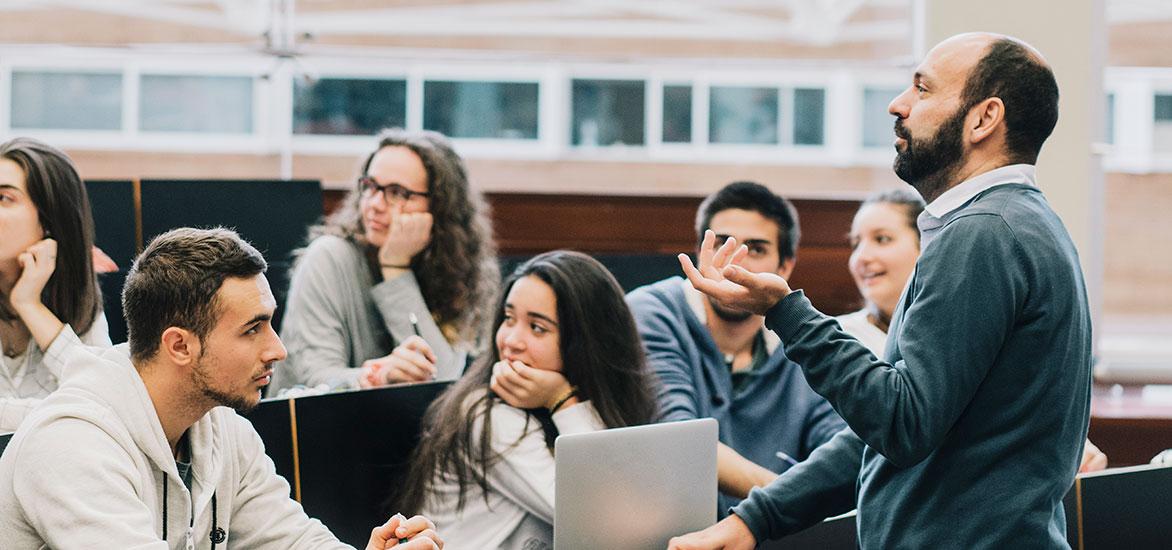 Docencia plan estrat gico universidad pompeu fabra 2016 for Concurso de docencia 2016