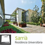 Residencias Sanmarius