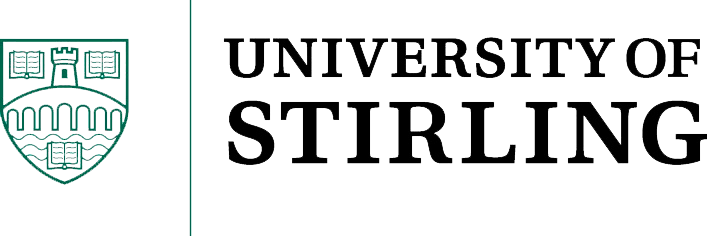 logo_stirling