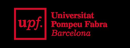 Univ. Pompeu Fabra, Barcelona